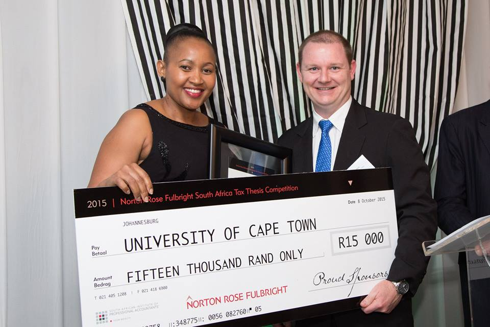 norton rose tax thesis competition 2018-07-19 meeting the demand for skilled healthcare practitioners alumni change the landscape of local healthcare and students.